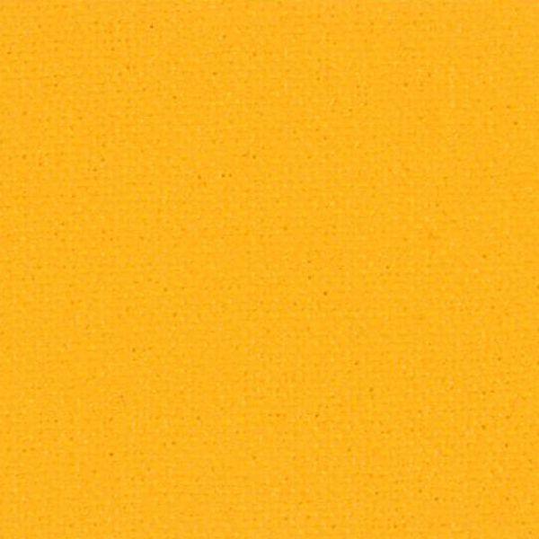 540 Keltainen