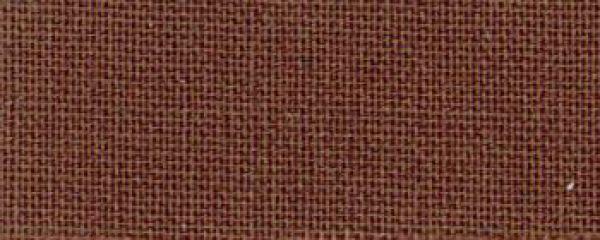 1572 Tummanruskea