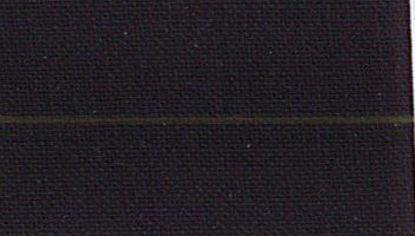 990 Musta