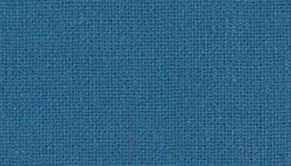 660 Sininen