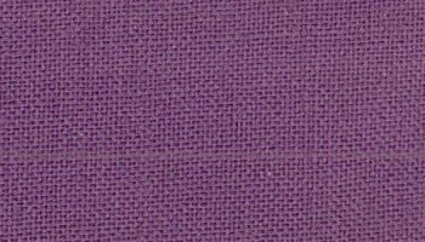 610 Tumma violetti