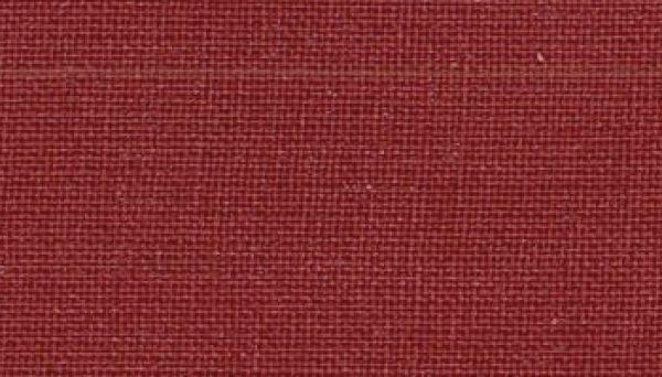 580 Tummanpunainen