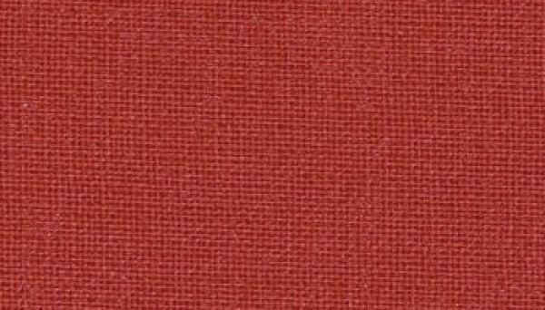 500 Punainen