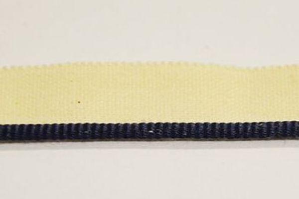 119 Tummansininen / 50 cm